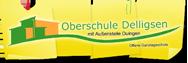 Oberschule Delligsen – Duingen Logo
